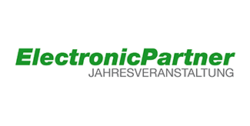 Logo: Electronic Partner